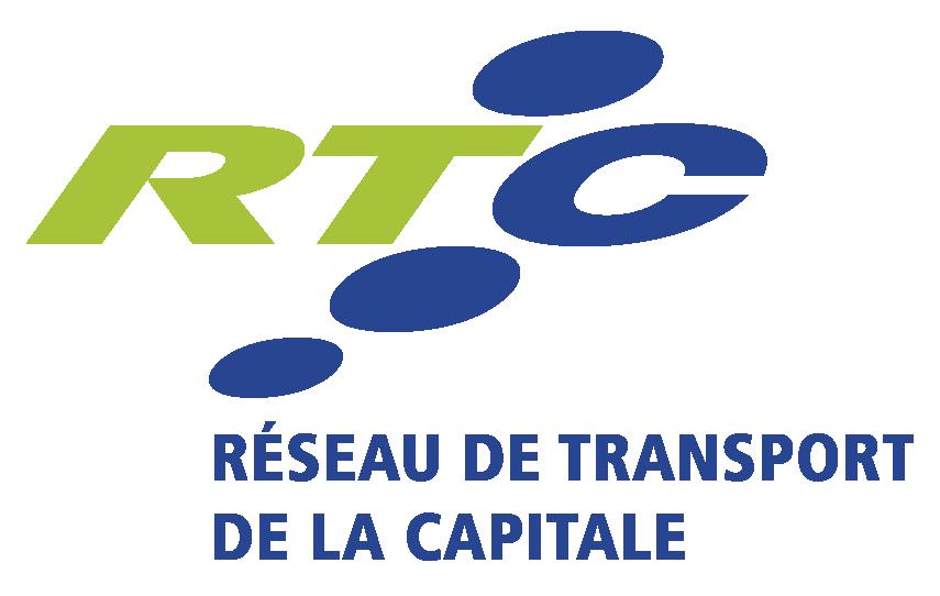 Réseau des transports de la Capitale