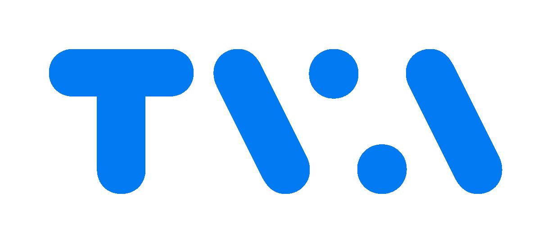 TVA Réseau